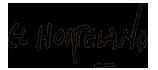 firma-el-hortelano-1